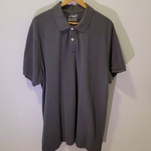 Old Navy Casual Shirt 100%Cotton